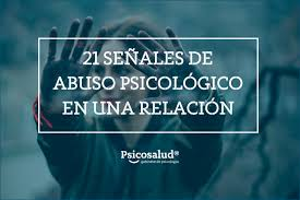 12 senales de que estas enamorado de muebles comedor ikea 21 señales de abuso psicológico en una relación psicosalud