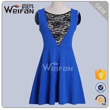 Colour Combination With Blue Color Combination For Blue Dress Color Combination For Blue Dress