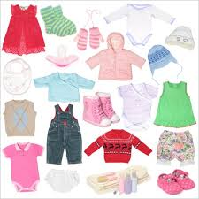 cheap toddler clothes are easy and to find and buy