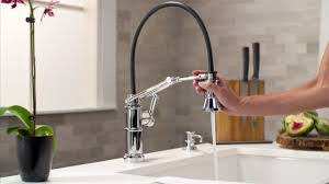 faucet brizo kitchen parts extraordinary riviera beautiful