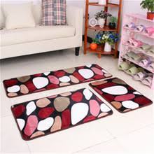 Kitchen Rug Washable Compare Prices On Kitchen Rugs Washable Online Shopping Buy Low