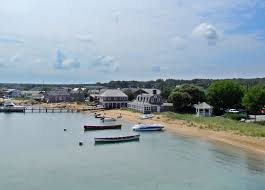 martha s vineyard martha u0027s vineyard beach hotels