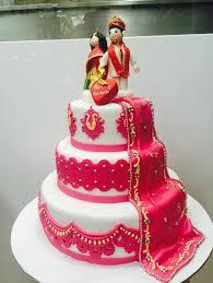 cakes online wedding cakes online in mumbai huckleberry s cakes