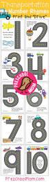 best 25 preschool transportation crafts ideas on pinterest