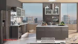 porte meuble cuisine sur mesure unique porte meuble cuisine sur mesure pour idees de deco de