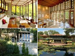 frank lloyd wright design style mapping 16 frank lloyd wright houses for sale right now