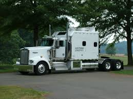 Letter Of Intent To Hire Truck Driver by Left Coast Gamble Carb Forces Tough Yearend Decision For Many