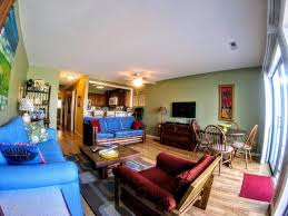 homes for sale in the riggings condo southport realty