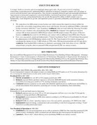 Financial Manager Resume Sample by Examples Of Resumes Resume For Skills On A Regarding Good 89