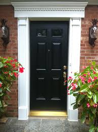 colonial molding cool front door exterior trim molding best ideas about acura front