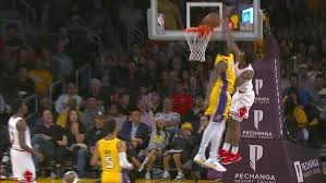 Bench Pictures Julius Randle Stats News Videos Highlights Pictures Bio Los