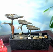 decorating items for home home decor products online india best of home decoration shopping