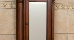 cabinet notable medicine cabinet with mirror amazon amusing