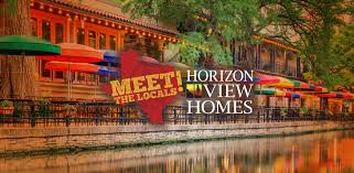 new homes in northern colorado and new homes in san antonio