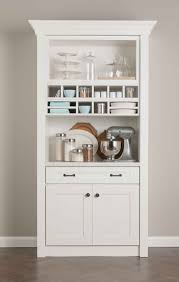 living kitchens at the home depot extra storage space extra