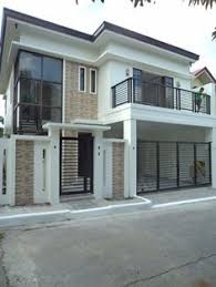 House Windows Design Philippines Modern House Design In Philippines View Source More Modern Zen