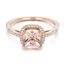 Wedding And Engagement Rings by 10 Gorgeous Engagement Ring Trends For 2016