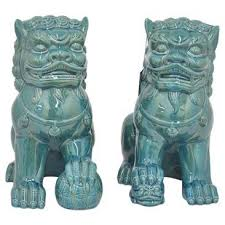 choo foo dogs 185 best foo dog images on foo dog one