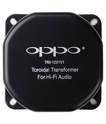 home theater system snapdeal buy oppo 105d darbee edition 3d blu ray home theatre system online