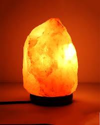 himalayan glow salt l himalayan glow natural crystal online deliver shop