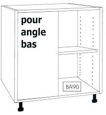 meuble bas d angle pour cuisine meuble bas d angle pour cuisine meuble bas d angle pour cuisine