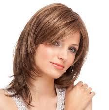 Bob Frisuren Mittellange Haare by 11 Sammlung Trend Frisuren Mittellang Feines Haar Am Besten