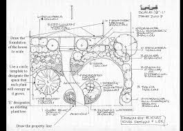 How To Design My Backyard by Garden Design Garden Design With How To Landscape On A Budget At