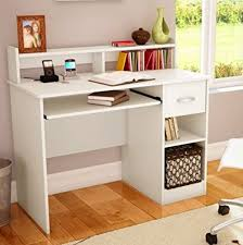 Desk Painting Ideas Elegance Furnishing Designs Small Desk For Room White Painting