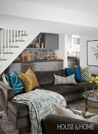 Home Designer Pro Square Footage Best 25 Basement Family Rooms Ideas On Pinterest Basement