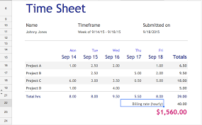 how to make a timesheet in excel excel timesheet is it really free timesheets timeoffs