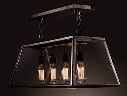 Kitchen Island Light Fixtures by 24 Best Ella Home Lighting Images On Pinterest Showroom