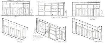 interior design storefront free storefront design software design