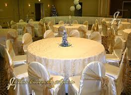 ivory chair covers chicago chair covers for rental in ivory in the lamour satin fabric