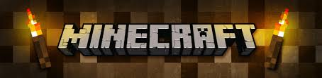 Challenge Minecraft Minecraft Shop The Winning Designs Threadless