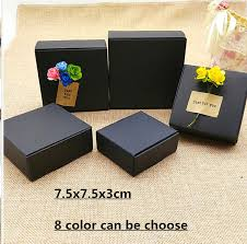 where to buy boxes for presents aliexpress buy soap packaging boxes wedding favors and gifts