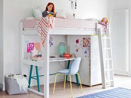 chambre fille design 4 conseils pour une chambre d enfants design décoration