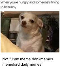 25 best memes about not funny meme not funny memes