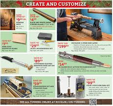 black friday gun deals rockler black friday 2015 woodworking tool deals