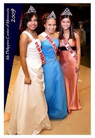 short pageant hairstyles for teens straight hairstyles for pageants daniel radcliffes