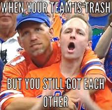 Uf Memes - sec memes tennessee s trash can earning celebrity status