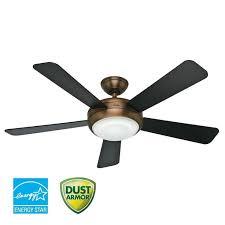 replacement fan blades hunter ceiling fans 13 best ceiling fans images on pinterest ceiling fans with lights