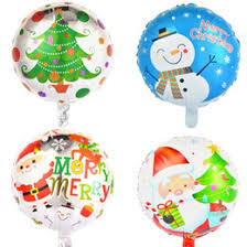 Christmas Decorations And Products Wholesale Suppliers by Discount Christmas Inflatable Snowman 2017 Inflatable Snowman