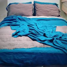 register and win bed linen set linenme