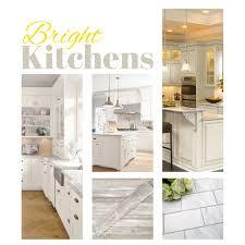 kemper cabinets customer service number jurgennation com
