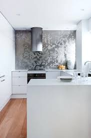 Kitchen Backsplash Panels Uk Kitchen Backsplash Panels Kitchen Tile Design Ideas Services