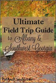 Georgia travel planning images 107 best visit albany ga images albany georgia jpg