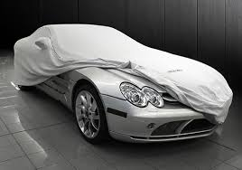 car covers mercedes indoor outdoor and car covers from prestige car covers