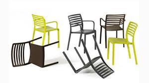 chaises pas ch res le meilleur des chaises chaise pas cher design chaise longue