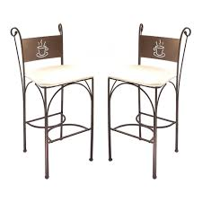 table et chaise cuisine conforama 24 mignon portrait table et chaise conforama inspiration maison