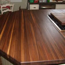 how to clean a bamboo countertops ward log homes interior design bamboo counter tops texture make your kitchen look for how to clean a bamboo butcher block